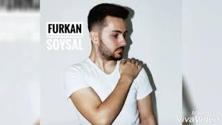 FurkanSoysal - Gaz pedal (Remix) Resimi