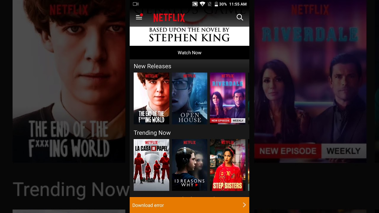 NordVPN Not Working with Netflix? 4 Easy Steps to Unblock US Netflix