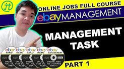 Online Jobs Philippines Youtube