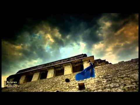 Modern Talking SONORA - Just Like An Angel New Hit Version 2 я версия