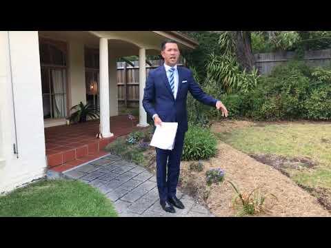 18/11/17 | Melbourne Real Estate Auctions | 44 Grantley Drive Glen Waverley 3150