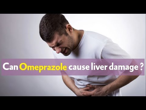 can-omeprazole-cause-liver-damage-?
