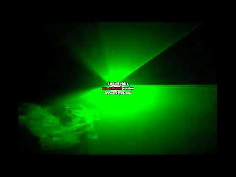 Haus Musik mit laserShow   (Von Florian (Tiesto) (DJ) Hous Music)