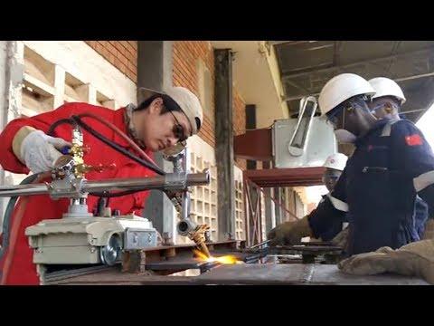 Academic Program To Help Boost Kampala's Petroleum Industry