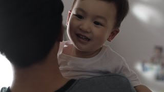 UOB Brand TV Commercial – Our Values Define Us. thumbnail