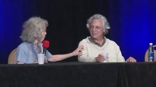 Depression and Emotional Upset. What Really Works to Reverse it - Margaret Paul & Irving Kirsch