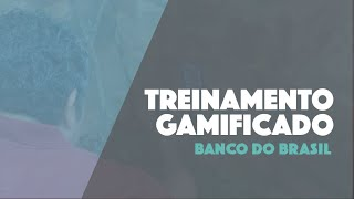 Treinamentos Corporativos: DIEMP Banco do Brasil| Brasília