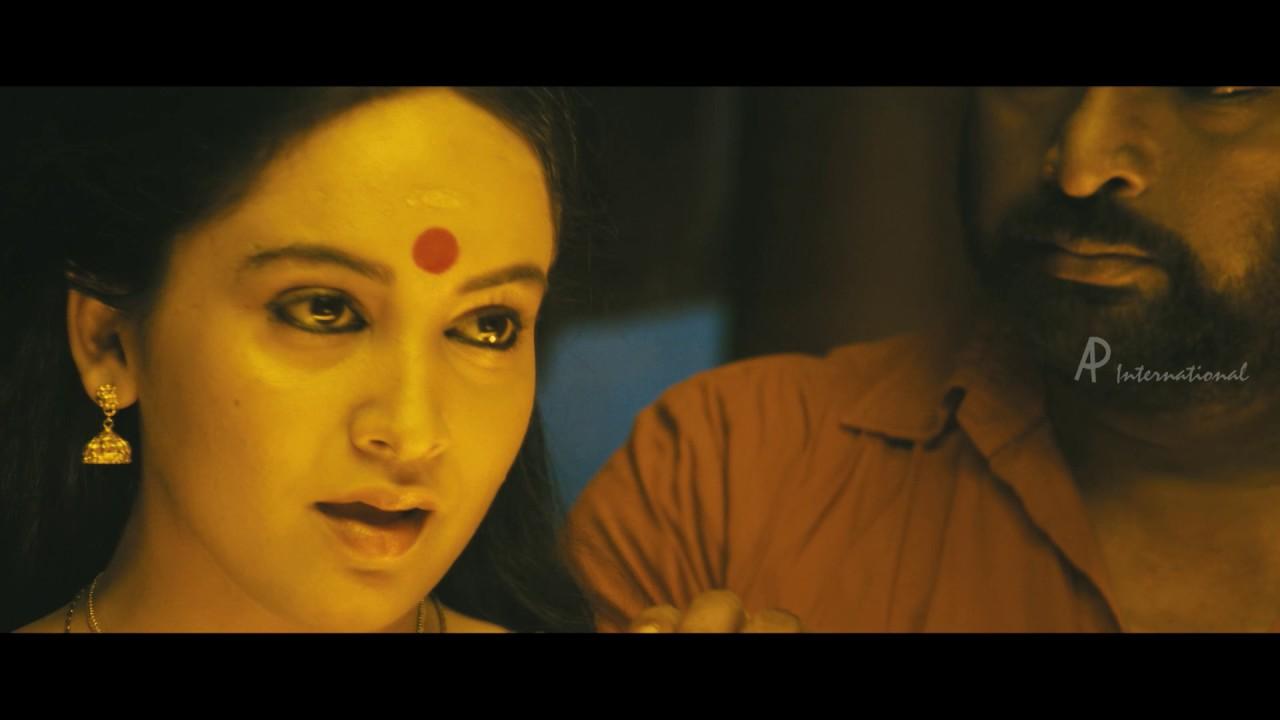 Download Ayal Movie Scenes | Lal meets Lena | Iniya gets upset with Lal | Vadakini Song | Lakshmi Sharma