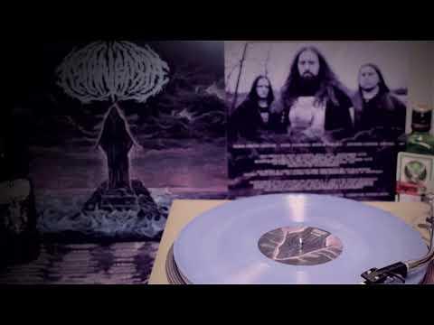 ASTRALBORNE - ETERNITY'S END (LP PLAYTHROUGH)