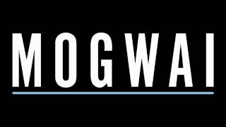 Mogwai-Teenage Exorcist