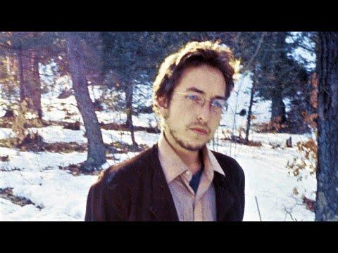 Bob Dylan - Blue Moon (Take 1) [1969 Studio Outtake]