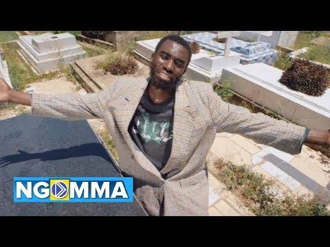 KALA JEREMIAH - NISAMEHE (OFFICIAL VIDEO) FT ASLAY