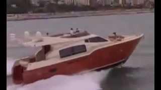 Аренда яхты Ferretti Altura 690 в Одессе(Фотография и цены на аренду этой яхты доступны тут: http://nsk-yachts.com.ua/motor/ferretti_690_altura/ Facebook: https://www.facebook.com/NSK.Yachts..., 2014-05-23T20:04:42.000Z)