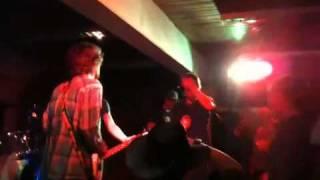 CreepySmile Mettmann Rockt LIVE 2011