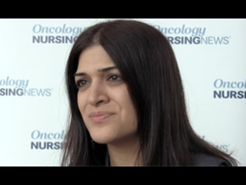 Julie Nangia Explains Scalp Cooling Devices for Chemotherapy-Induced Hair Loss