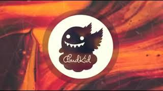 Hippie Sabotage   Devil Eyes. Longer Song Video