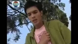 Lagu Ftv Indosiar Vs Lagu Bollywood Episode 1