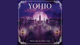 Download Mp3 Welcome To The City