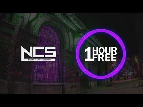 Dirty Palm - Freakshow (feat. LexBlaze) [NCS 1 HOUR]