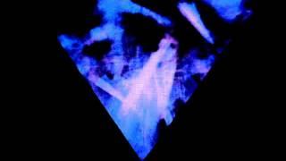 Hear Lucifer (feat. Sylvia Plath)
