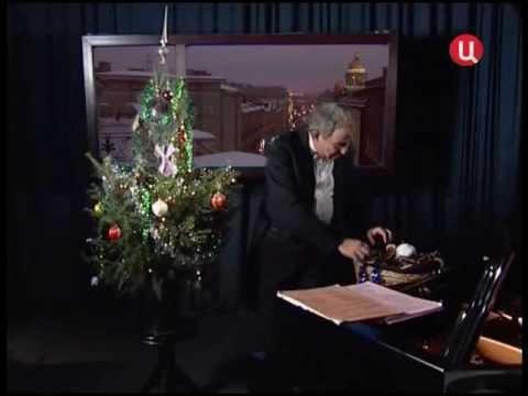 ❉ В ЛЕСУ РОДИЛАСЬ ЕЛОЧКА (с субтитрами) ❆ Новогодние песни для детей ❆ ЕЛОЧКА ПЕСНЯ