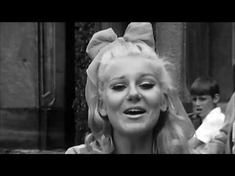 Peggy March - Memories of Heidelberg 1968