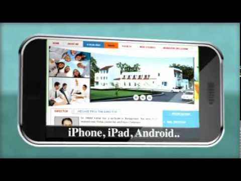Brand Web Direct Mobile Application App Ecommerce Website Development Services.mp4