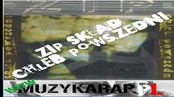 💽Zip Skład-Chleb Powszedni |cały album|