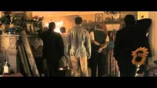 Kalandorok - A cigányvajdánál