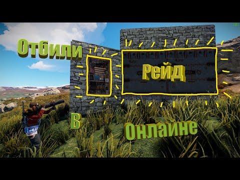 казино ограбление онлайн фильм 2012