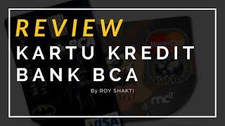 Download [REVIEW] Kartu Kredit BANK BCA Mp3 and Videos