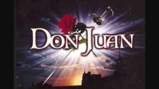 don juan 08 - Les Fleurs du Mal.wmv