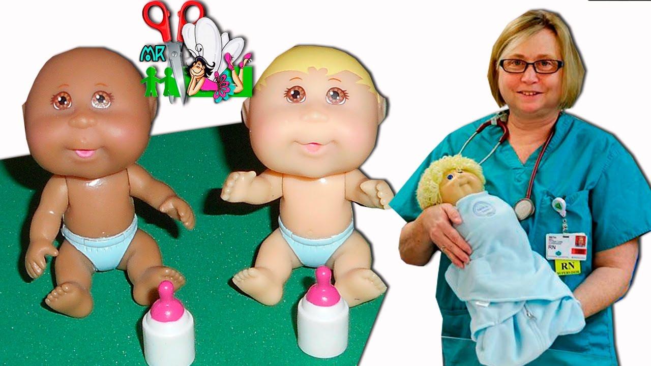 Детские куклы disney в интернет магазине детский мир по выгодным ценам. Большой выбор, акции, скидки.