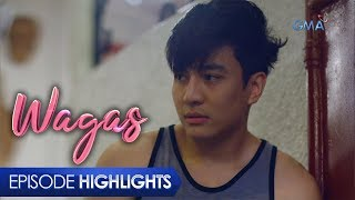 Wagas: Eugene, officially friend-zoned? | Episode 13
