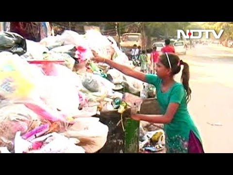 Plastic Waste Warriors: Tackling The Silent Killer