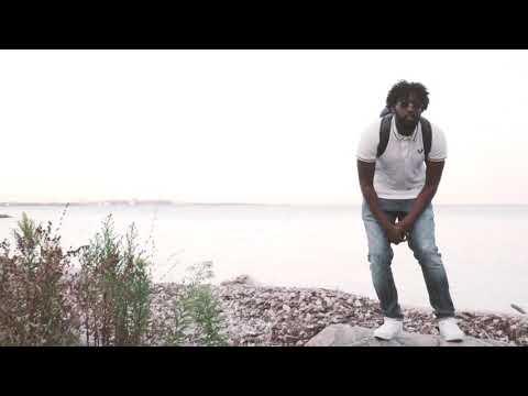NoLosHayDi - SO SOMALI ( official video music ) @allme thumbnail