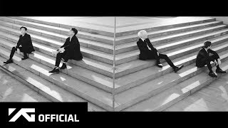 WINNER - 'REALLY REALLY' M/V thumbnail