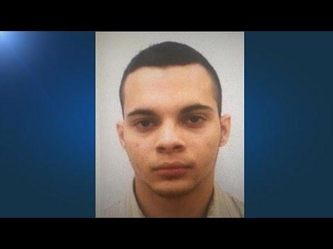 Qui est Esteban Santiago, le tireur de l'aéroport de Fort Lauderdale ?
