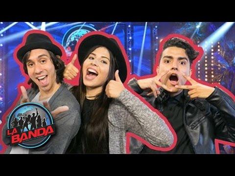 La Banda Extra | Love came to La Banda in many ways