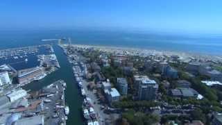 видео туры в италию с отдыхом на море