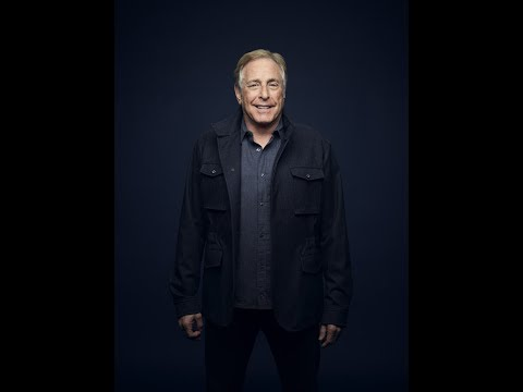 INTERVIEW WITH CHARLES ROVEN