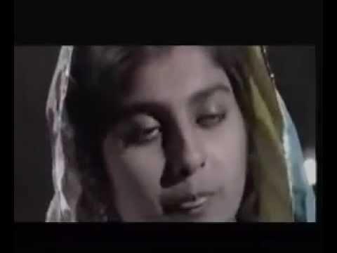 Tala Al Badru Alaina - Urdu Version - With Lyrics