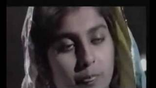Tala Al Badru Alaina - Urdu Version - With Lyrics
