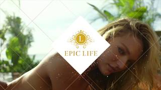 Candice Swanepoel ★ Candice Swanepoel Sexy Photoshoot (HD) [Epic Life]