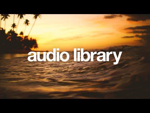 Sunset Bungalow - Scandinavianz · Free Copyright-safe Music