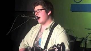 Noah Cover of A Change Is Gonna Come by Sam Cooke