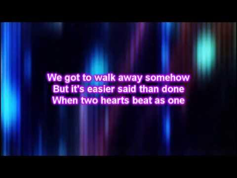 Hugh Grant - Meaningless Kiss (Music and Lyrics O.S.T)
