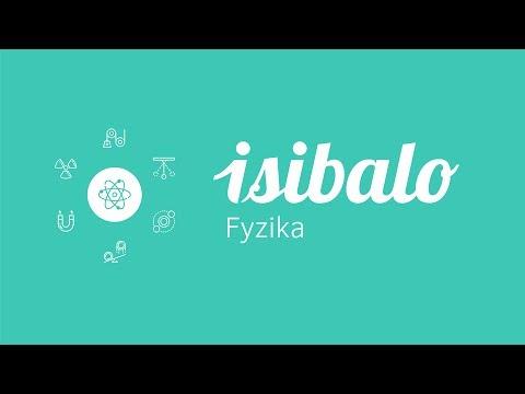 7 Kocka a kváder riešené príklady from YouTube · Duration:  11 minutes 22 seconds