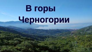 #черногория#горы#котор   Жизнь или смерть . В горы Черногории . Однозначно - ...