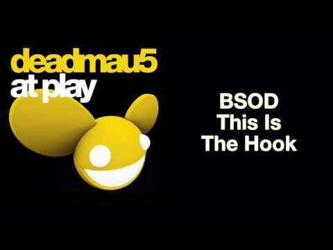 BSOD / This Is The Hook [full version]